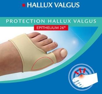 Epitact Protection Hallux
