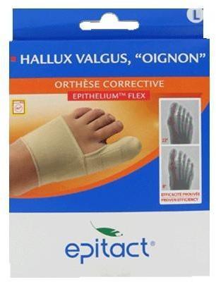 Epitact Orthese Corrective