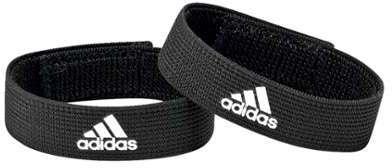 Adidas Bande protège-tibias