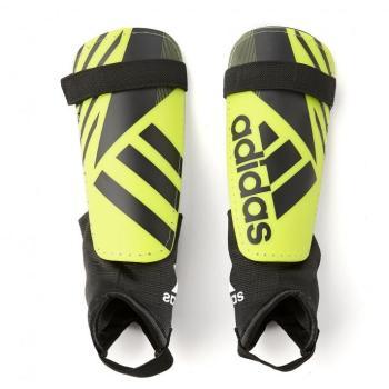 Protège tibia Adidas Ghost