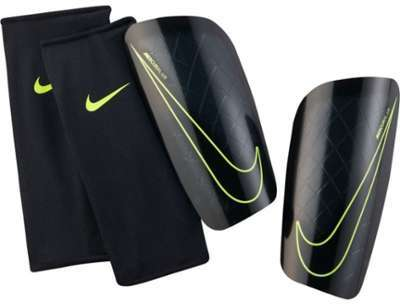 Nike protège tibias Mercurial