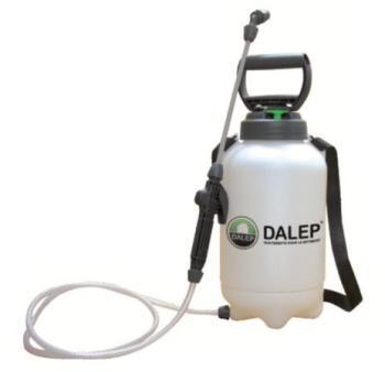Pulvérisateur Standard DALEP