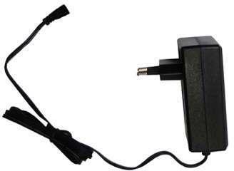 Chargeur de batterie pour