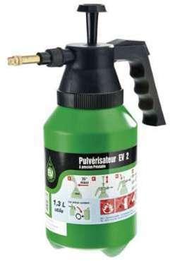 Pulverisateur 1 25 l a pression