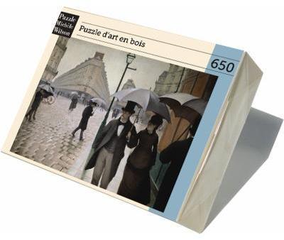 Catgorie puzzles page 5 du guide et comparateur d 39 achat - Camif paris ...