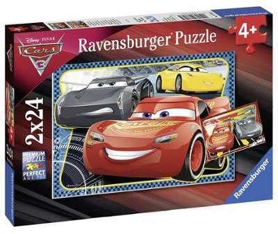 Disney papier peint xxl flash mcqueen et martin cars 3 - Jeu gratuit cars flash mcqueen ...