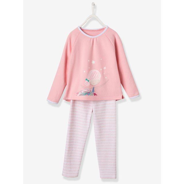 Catgorie pyjamas bbs enfants page 8 du guide et - Livraison gratuite vertbaudet ...