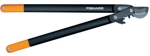 fiskars cisaille haies tlescopique smartfit hs86. Black Bedroom Furniture Sets. Home Design Ideas