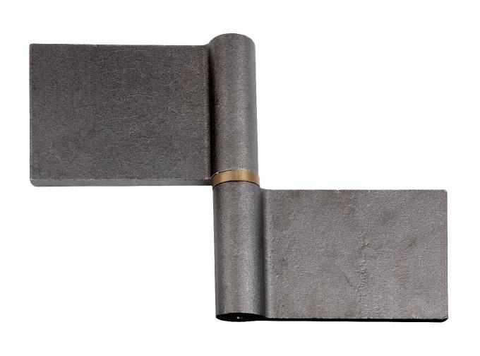 dtails caractristiques achat du faure fhc60131w. Black Bedroom Furniture Sets. Home Design Ideas
