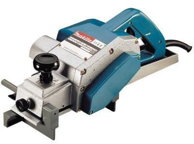 Rabot 950 W 82 mm - MAKITA