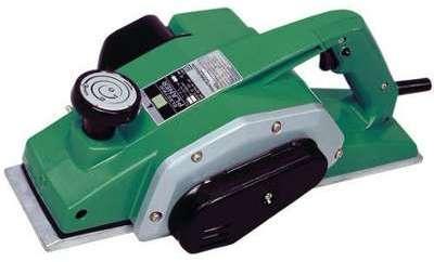 Rabot 900W largeur 92mm feuillure