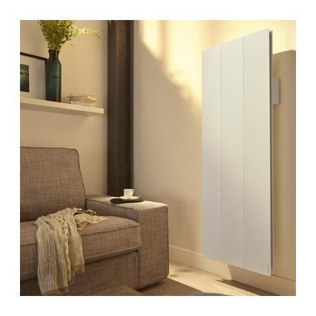 recherche radiateur electrique du guide et comparateur d. Black Bedroom Furniture Sets. Home Design Ideas