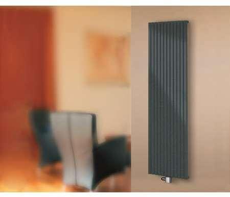 raccord radiateurs guide des produits. Black Bedroom Furniture Sets. Home Design Ideas