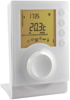 Thermostat - Tybox 137 - Delta