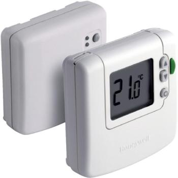 Thermostat - Digital RF -