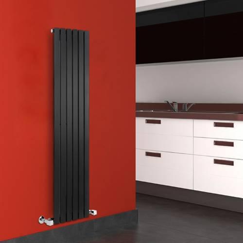 catgorie radiateur du guide et comparateur d 39 achat. Black Bedroom Furniture Sets. Home Design Ideas