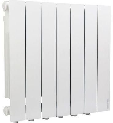 Catgorie radiateur page 13 du guide et comparateur d 39 achat for Radiateur chaleur douce a inertie