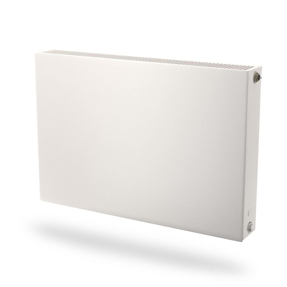 catgorie radiateur page 17 du guide et comparateur d u0026 39 achat