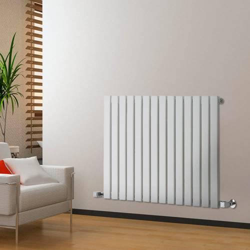 Recherche radiateur chauffage du guide et comparateur d 39 achat for Achat radiateur chauffage central