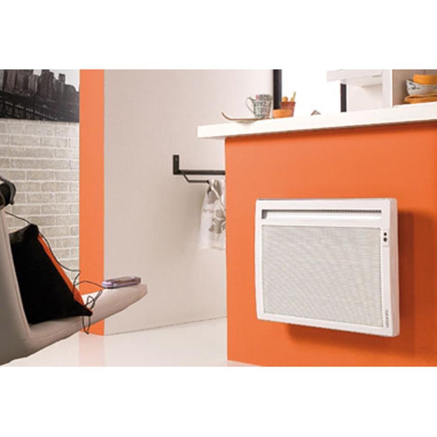 catgorie radiateur page 21 du guide et comparateur d 39 achat. Black Bedroom Furniture Sets. Home Design Ideas