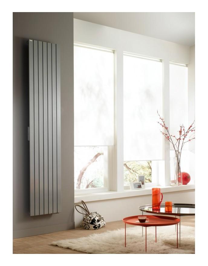 acova fassane vertical double hauteur hxd 2100 1170 w. Black Bedroom Furniture Sets. Home Design Ideas