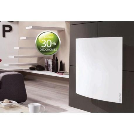 catgorie radiateur page 9 du guide et comparateur d 39 achat. Black Bedroom Furniture Sets. Home Design Ideas