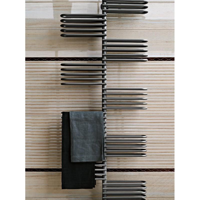 recherche radiateur du guide et comparateur d 39 achat. Black Bedroom Furniture Sets. Home Design Ideas
