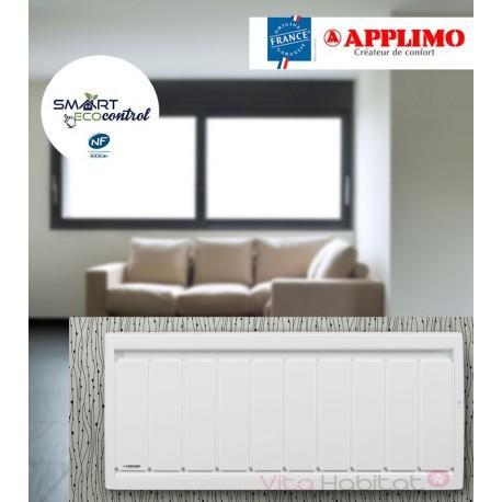 catgorie radiateur page 14 du guide et comparateur d 39 achat. Black Bedroom Furniture Sets. Home Design Ideas