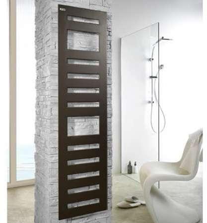 cat gorie radiateur page 12 guide des produits. Black Bedroom Furniture Sets. Home Design Ideas