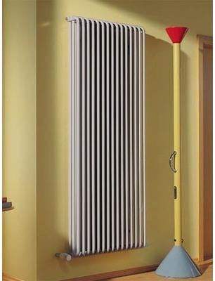 catgorie radiateur page 12 du guide et comparateur d 39 achat. Black Bedroom Furniture Sets. Home Design Ideas