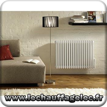 catgorie radiateur page 12 du guide et comparateur d 39 achat. Black Bedroom Furniture Sets. Home Design Ideas