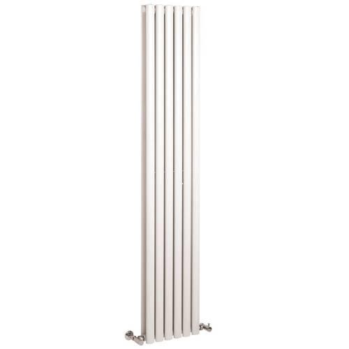 Catgorie radiateur page 13 du guide et comparateur d 39 achat for Radiateur vertical chauffage central