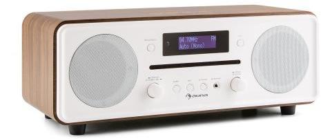 Melodia radio lecteur CD