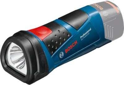 Lampe sans fil GLI 10 8 V-LI