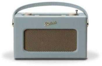 Radio internet Roberts Revival