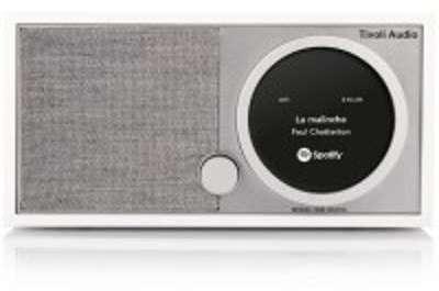 Radio DAB TIVOLI Model One