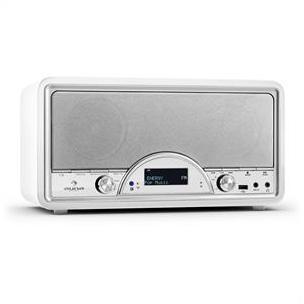 Auna Virginia WH DAB DAB Radio
