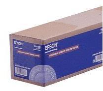 Epson Pap Photo Premium Glacé