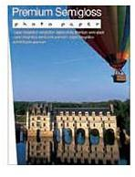 Epson Pap Photo Premium Semi-Glacé