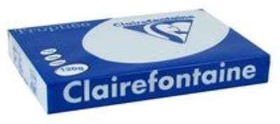 Ramette papier couleur Clairefontaine
