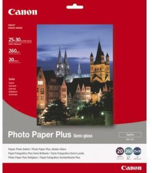 Canon SG-201 Photo Paper Plus