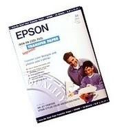 Epson Pap transfert T-shirt