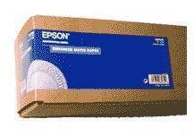 Epson Pap Mat Supérieur 189g