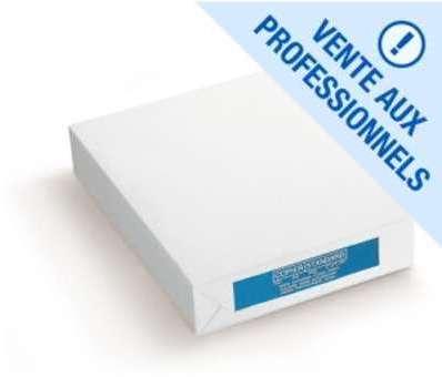 Ramette papier copieur A4