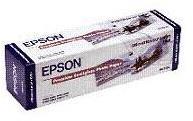Epson Papier photo Premium