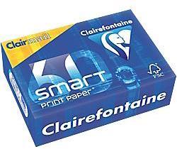 Papier Clairefontaine A4 60
