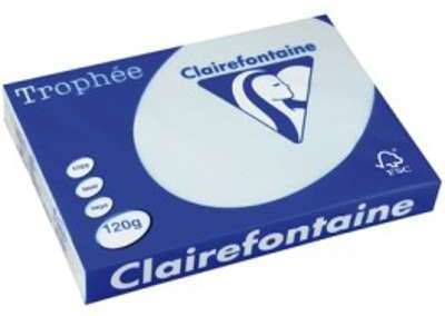 Ramette papier Clairefontaine