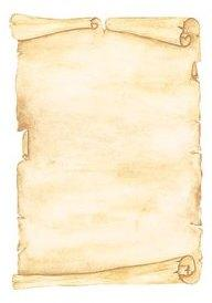 Ramette de papier de 100 feuilles