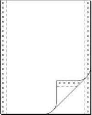 Sigel 12249 papier listing