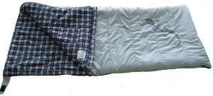 Accessoires de camping-Sacs